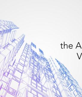 建築ビジュアライゼーションとは?