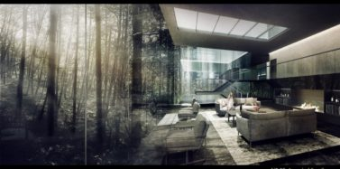 建築ビジュアライゼーションMeetUp 第二弾 イベントレポート (3) 今、求められているビジュアライゼーション(後半)
