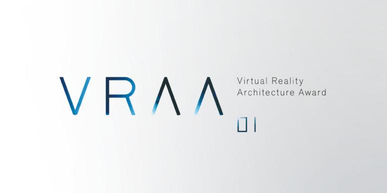 VR Architecture Award
